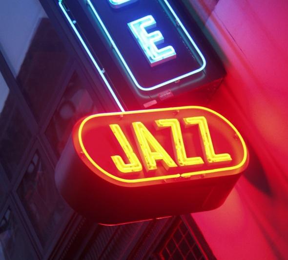 Sign-JazzNeon