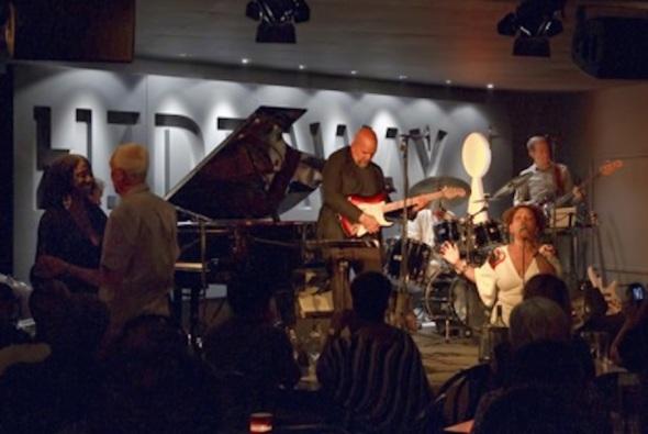 hideaway_jazz_music_bar_restaurant_streatham_london_1