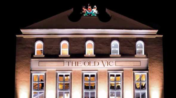theatre-old-vic